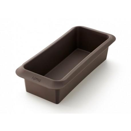 Molde pan de molde Lekue 25cm