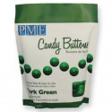 Chocolate Candy PME Verde