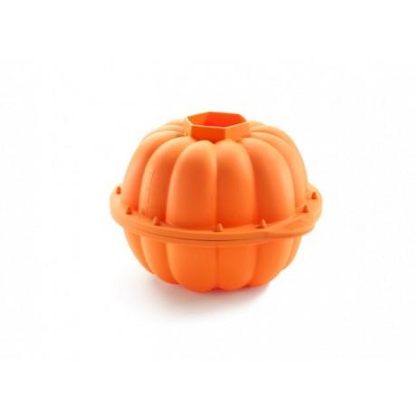 Molde Calabaza 3D Lekue