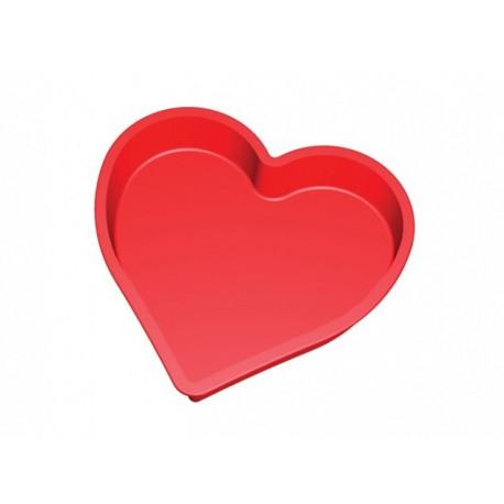 Molde Corazón Lekue