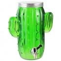 Dispensador Bebidas Cactus 4L