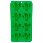 Molde Cactus