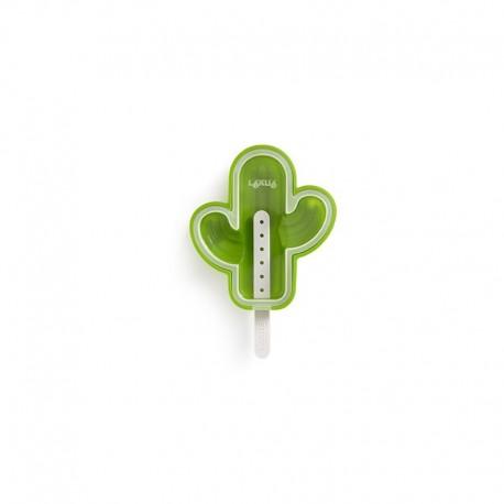 Helado Cactus Lekue
