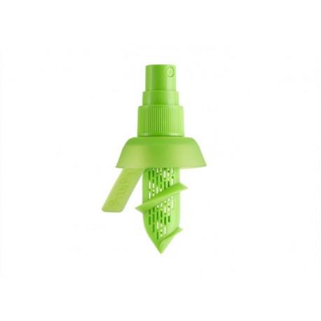 Spray Pulverizador Cítricos Lekue