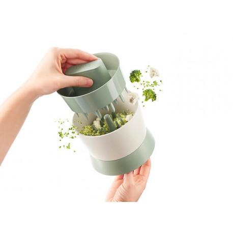 Veggie Ricer Lekue
