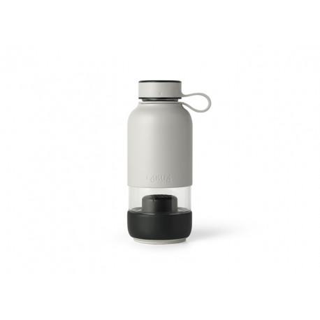 Botella Filtro Lekue
