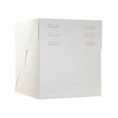 Caja Alta 30x30x30