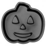 Molde Calabaza Halloween Wilton