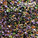 Sprinkles Halloween Susto 90gr