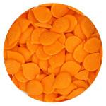Deco Melts Naranja