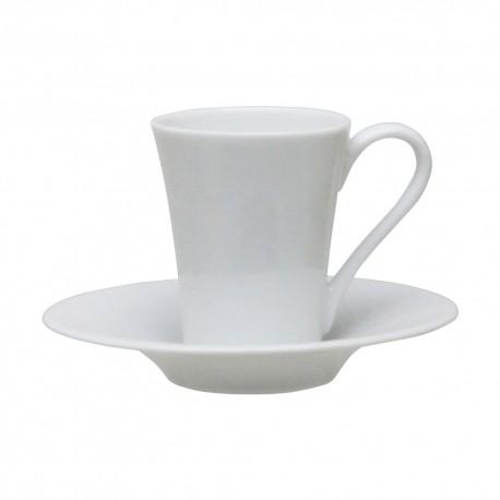 Taza Café con Plato Grade