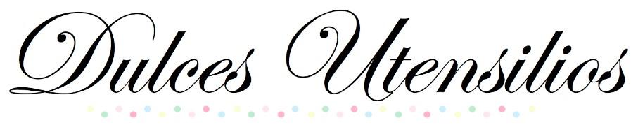 Ferreteria JAMA